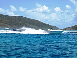 BVI Poker Run Pics-p5251629.jpg