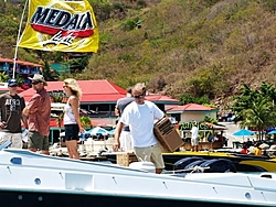 BVI Poker Run Pics-p5251594.jpg