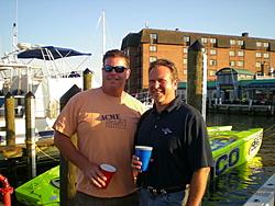 2008 Annapolis to Baltimore Record Speed Run  Next Thursday-geico1.jpg