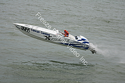 Ocean Citys Photos are posted at Freeze Frame-08cc1210.jpg