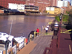 boat sinks at cleveland shooters...-boat-sunk-2.jpg