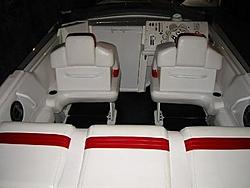 29 Fountain Fever Cockpit-cockpit_view2.jpg