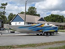Name that boat.-img_0293.jpg