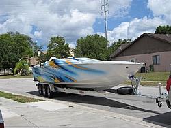 Name that boat.-img_0291.jpg