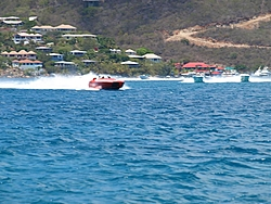 BVI Poker Run Pics-pr-start-1.jpg