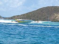 BVI Poker Run Pics-boats-1.jpg