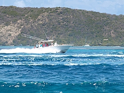BVI Poker Run Pics-plan-b.jpg