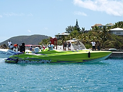 BVI Poker Run Pics-pimpin1.jpg