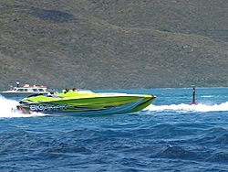 BVI Poker Run Pics-pimpin-3.jpg