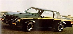 Old Camaros and Firebirds?-grand-national.jpg