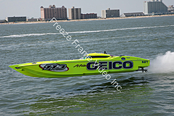 Ocean Citys Photos are posted at Freeze Frame-08cc4343.jpg