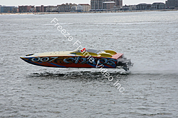 Ocean Citys Photos are posted at Freeze Frame-08cc4567.jpg
