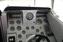 painted dash panels?-dsc02201-small-.jpg