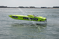 Ocean Citys Photos are posted at Freeze Frame-08cc4317.jpg