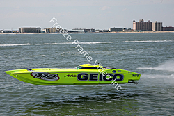 Ocean Citys Photos are posted at Freeze Frame-08cc4349.jpg