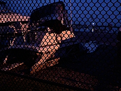 boat sinks at cleveland shooters...-boat-smashed-6.jpg