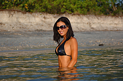 New 2008 Donzi Girls Swimwear Sneek Peak!!-donzi_swimwear_2008_21.jpg