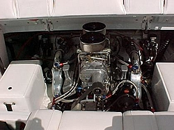 Storage lockers in Engine Compartment-boats.jpg