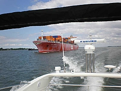 In Montreal for the Grand Prix with the boat-cruise1.jpg