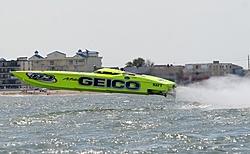On Board Video w/ Miss GEICO in OC-ocean-city-08-1.jpg