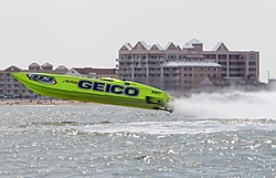 On Board Video w/ Miss GEICO in OC-ocean-city-08-3.jpg