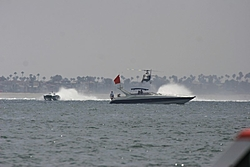 Poof Boating-library%2520-%25206837%5B1%5D.jpg