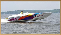 Smoothest riding, 70+ MPH boat in the 28 to 31 foot range-june-14th-15th-010.jpg