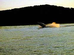 Ohio River 29' on Wed...Party in Park??-allan-getting-air.jpg
