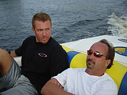 Poof Boating-dsc01095.jpg