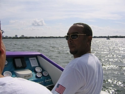 Poof Boating-100_0052.jpg