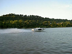 Ohio River 29' on Wed...Party in Park??-allan-runnin2.jpg