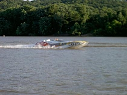 Ohio River 29' on Wed...Party in Park??-douglas-skater.jpg