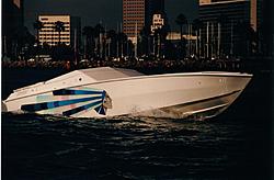 Poof Boating-untitled-17.jpg