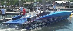 Jacksonville Poker Run Pix-100_0296.jpg