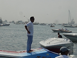 Poof Boating-dsc01307.jpg