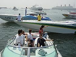 Poof Boating-dsc01309.jpg