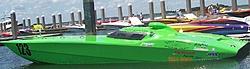 Jacksonville Poker Run Pix-100_0302.jpg