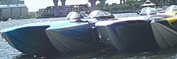Jacksonville Poker Run Pix-100_0333.jpg