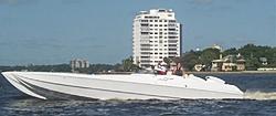 Jacksonville Poker Run Pix-100_0366.jpg