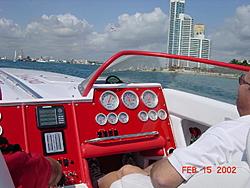 Donzi In Daytona-donzi-f2-6-small.jpg