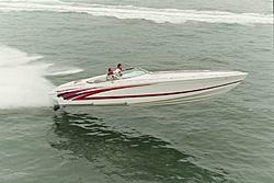 Poof Boating-nort1.jpg