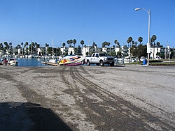 Poof Boating-c.i.-boat-run-05-20-.jpg