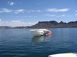 Poof Boating-havasu-poker-run-06-7-.jpg