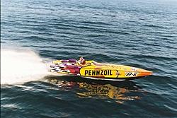 Poof Boating-43287-024_24.jpg