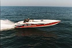 Poof Boating-43295-004_4.jpg