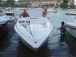 Poof Boating-dsc01177.jpg