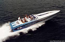Poof Boating-key-largo-01.jpg