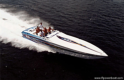 Poof Boating-2key-largo-01.jpg