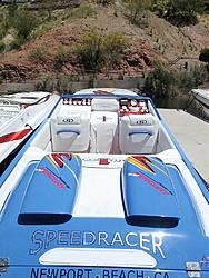 Poof Boating-113-1303_img.jpg