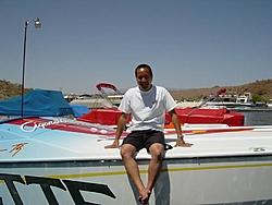 Poof Boating-dsc00122.jpg